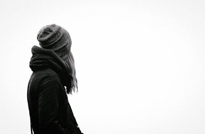 Über die Wechseljahre und welche Ängste und Beschwerden sie auslösen können